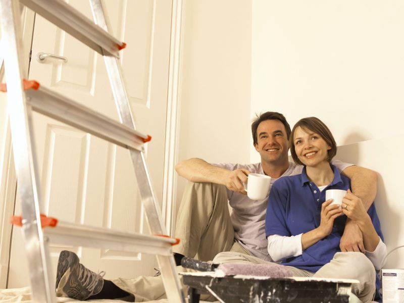 Pasos y consejos para comprar una casa de segunda mano o nueva