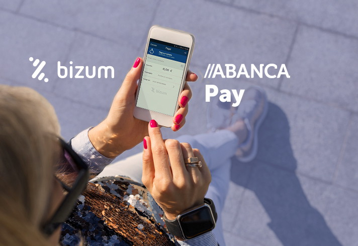 Servicio Bizum: Ventajas y cómo usar este servicio para enviar y recibir dinero sin números de cuenta