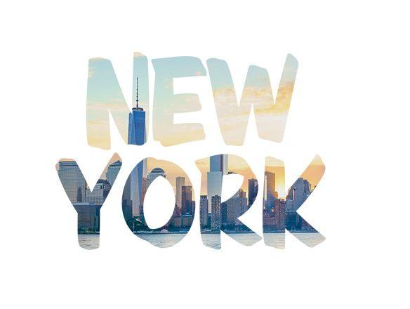 Viaje a Nueva York con ABANCA