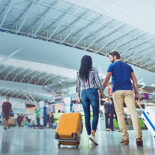 La importancia del seguro de viaje si viajas al extranjero