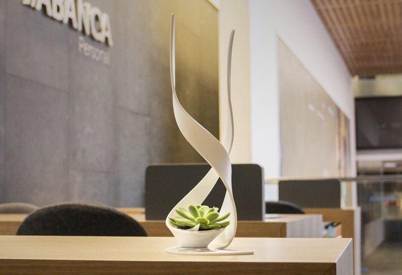 ABANCA: Premios y reconocimientos bancarios