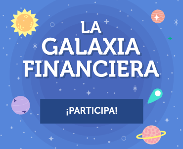 La Galaxia Financiera