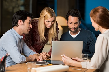 consejos para reunion eficiente