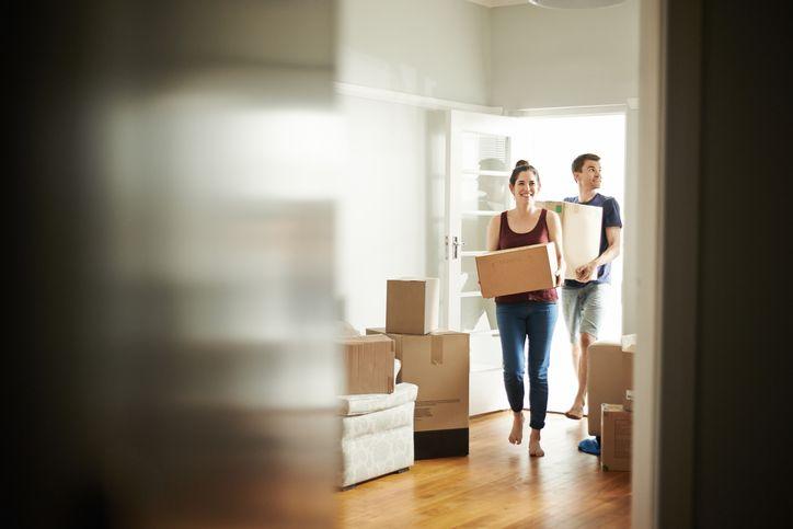 alquilar un piso consejos para propietarios