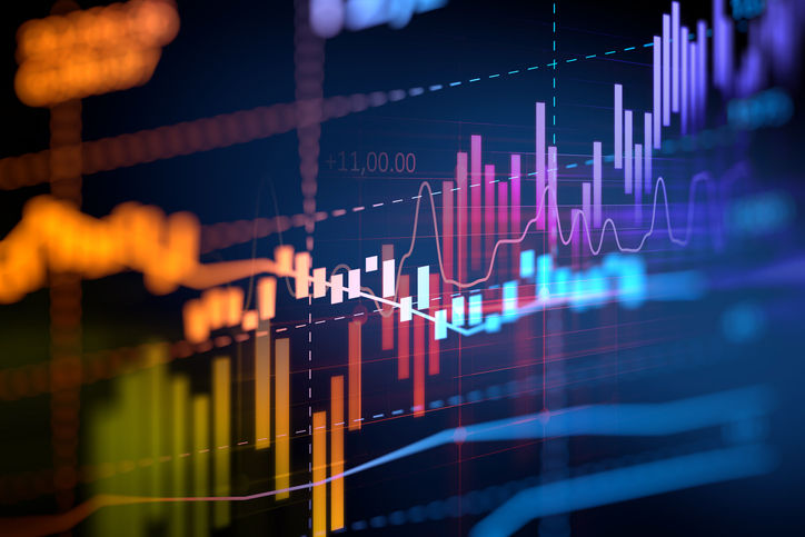 Informe Económico noviembre 2018