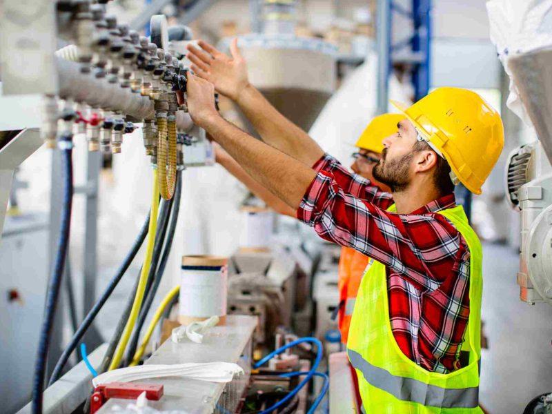seguros para empresas obligatorios y recomendables