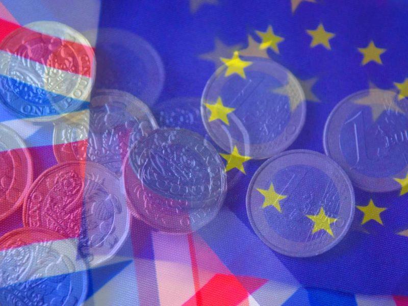 Consecuencias del Brexit para las empresas españolas