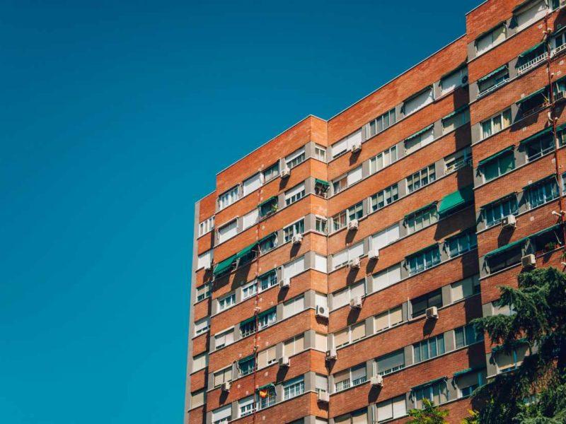 Previsión del precio de la vivienda en España para 2019