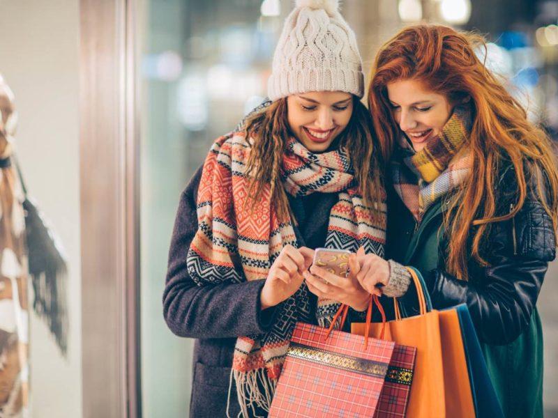 Rebajas 2019: no seas un comprador compulsivo