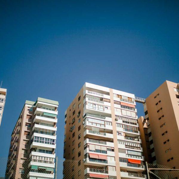¿Es rentable comprar un piso para alquilar?