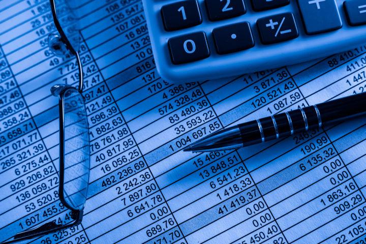 Todo sobre la legalización de libros contables y cuentas anuales