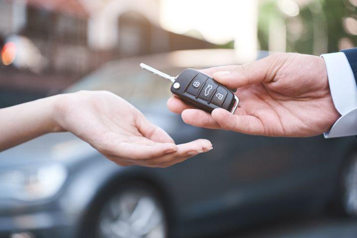 Subvenciones y ayudas para financiar un coche nuevo 2019