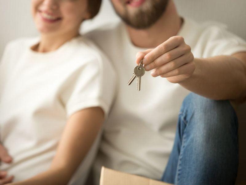 Diferencias entre alquiler turístico o alquiler residencial