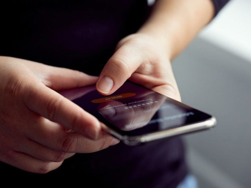 Ciberseguridad y banca: lo que debes saber
