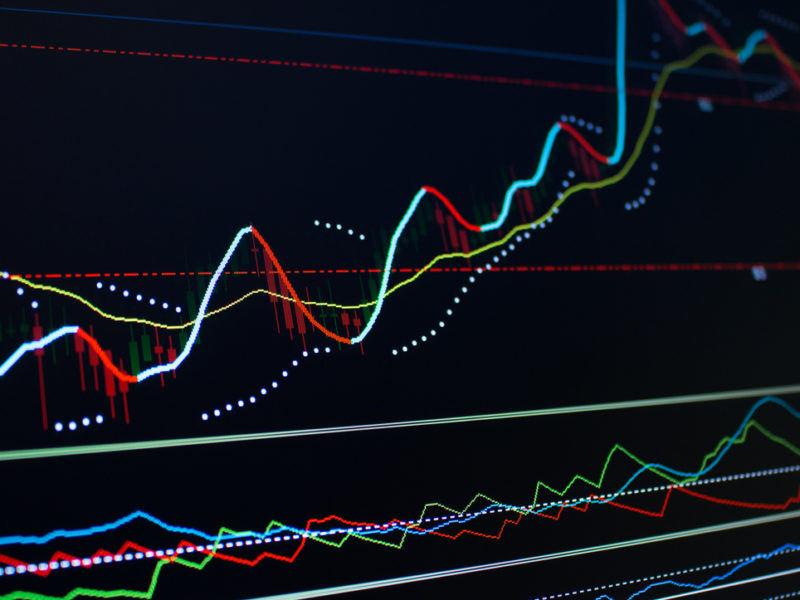 Qué es el valor liquidativo de un fondo de inversión. Sus claves y ventajas para que le saques el máximo partido.