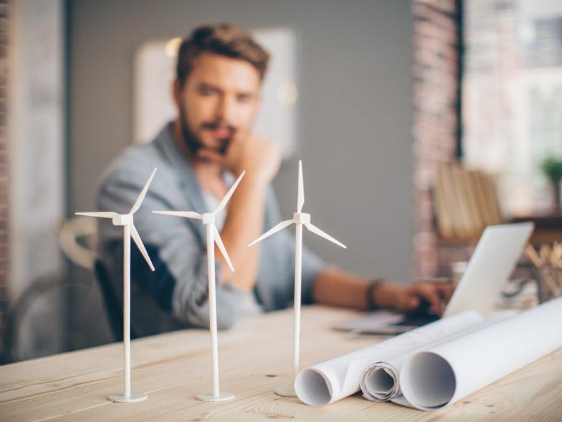 ¿Qué son los índices de sostenibilidad y cuáles son sus claves?