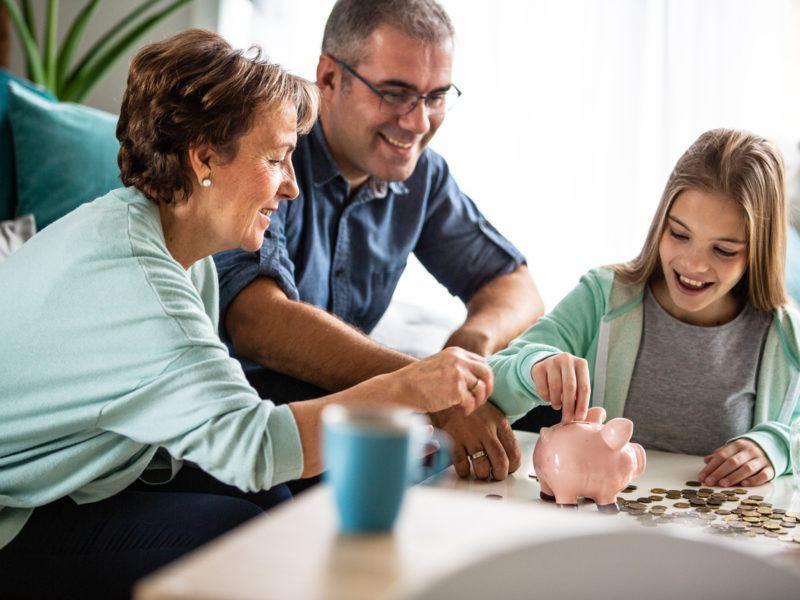 Renta 2019: Así puedes ahorrar antes de fin de año