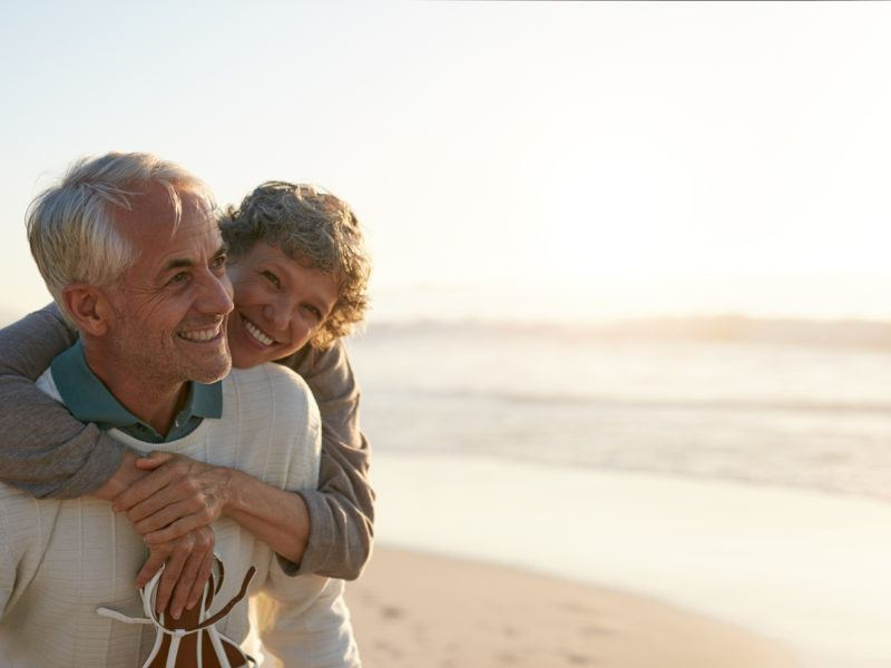 Viejenials: así son los nuevos jubilados