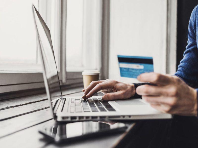 directiva_PSD2_compra_online