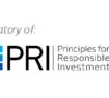 ABANCA, primer banco español en adherirse a los Principios de Inversión Responsable