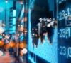 Qué es un mercado secundario y cuáles son los principales