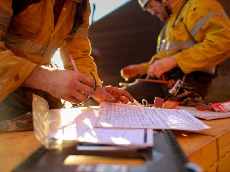 Derechos del trabajador y accidente laboral: todo lo que debes saber