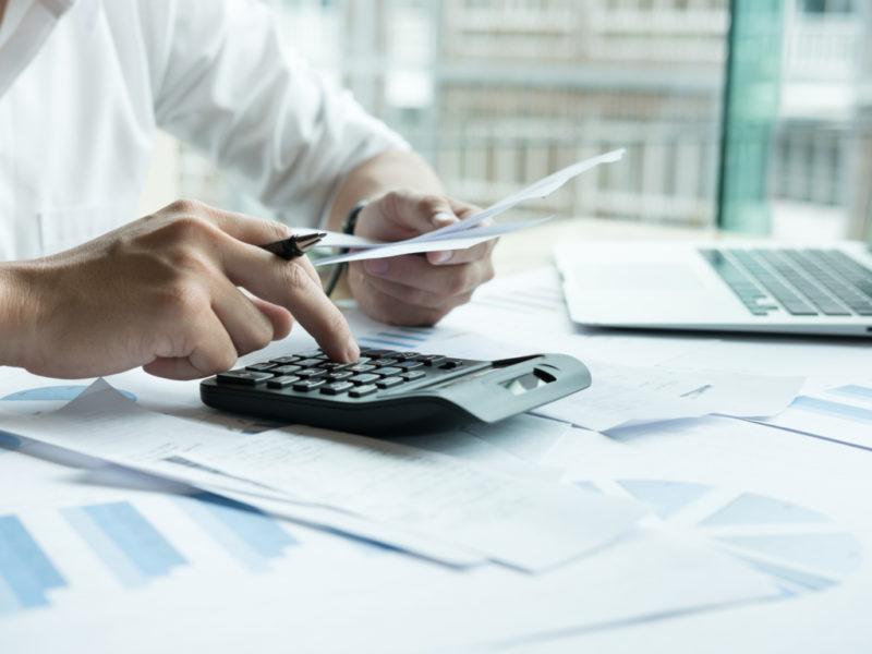 Impuestos indirectos qué son y cómo pagar los mínimos descúbrelo con Cuentas Claras