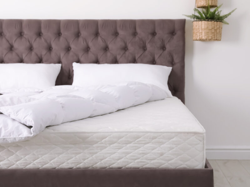 ahorrar cambio colchón