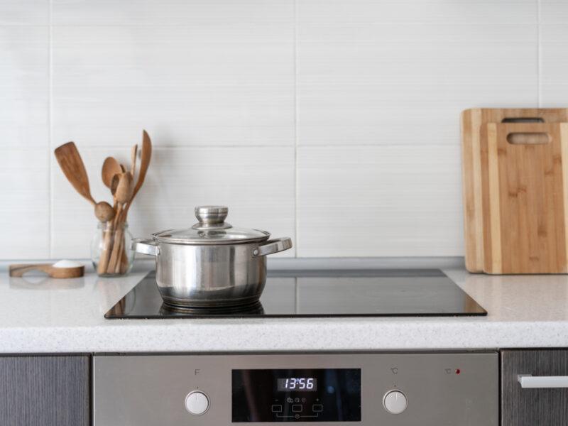 Consejos ahorrar en la cocina contados en Cuentas Claras