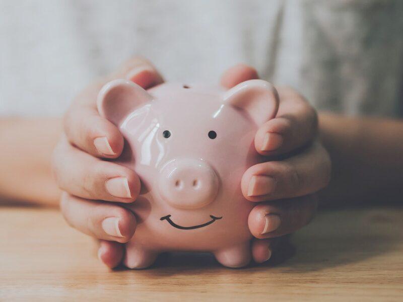 Guía de ahorro de ABANCA Cuentas Claras