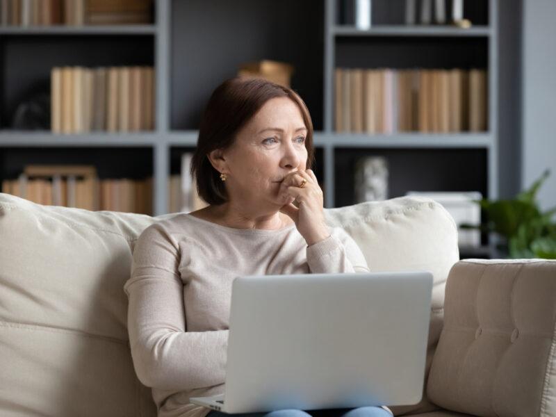 Requisitos para cobrar la pensión de viudedad de pareja de hecho