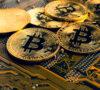Qué son las criptomonedas y el mundo del bitcoin