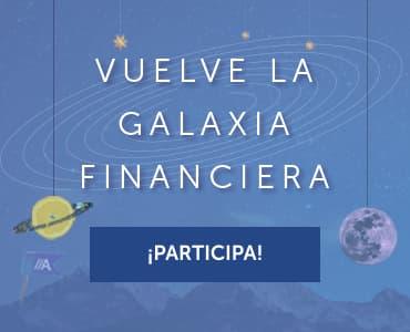 La Galaxia Financiera