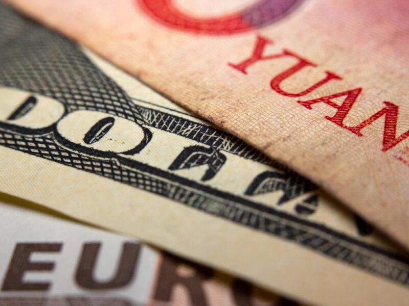 Derechos de giro qué son y tipos de cambio que hay