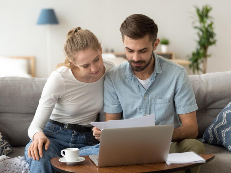 Revisión hipoteca y cuotas, cómo y cuándo se hace